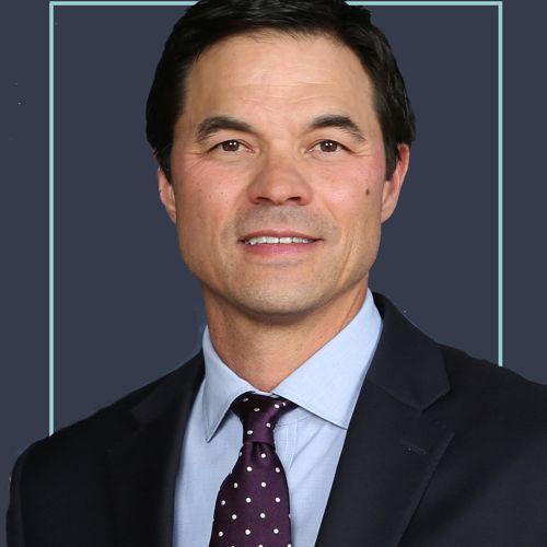 Jim Lactaoen