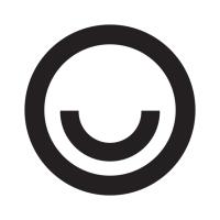 Happy Money logo