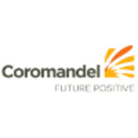 Coromandel International logo