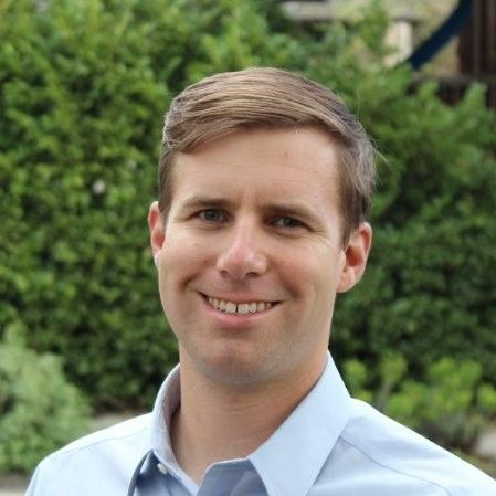 Ryan Janoch