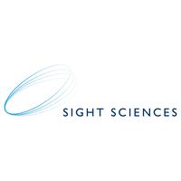 Sight Sciences logo