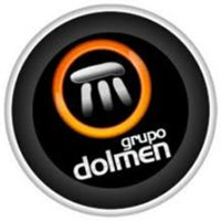 Dolmen Grupo logo