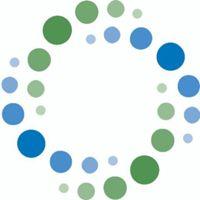 National Diversity Council logo