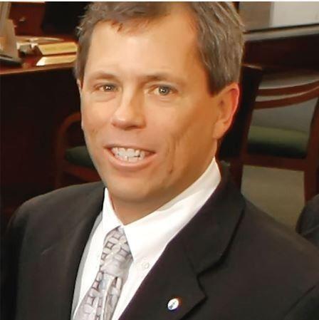 Michael A. Syrek