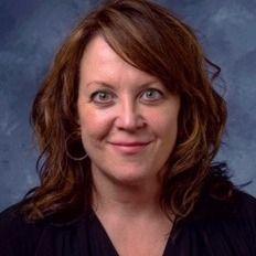 Laura Mcleran