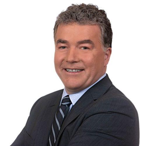Bernard Robitaille