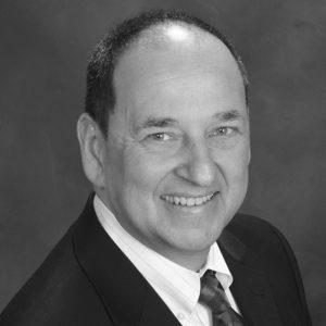 Ray Paolantonio