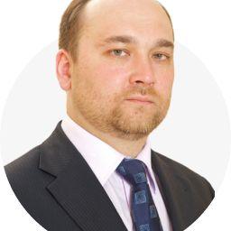 Vladimir Davydenko