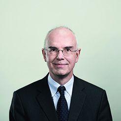 Olivier Héreil