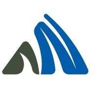 Sherpa Capital logo