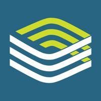 Hazelden Betty Ford Foundation logo
