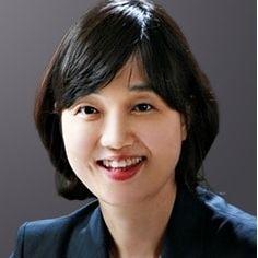 Soo Jin Kang