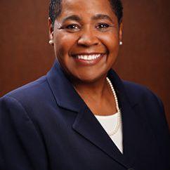 Michelle R. Curtis
