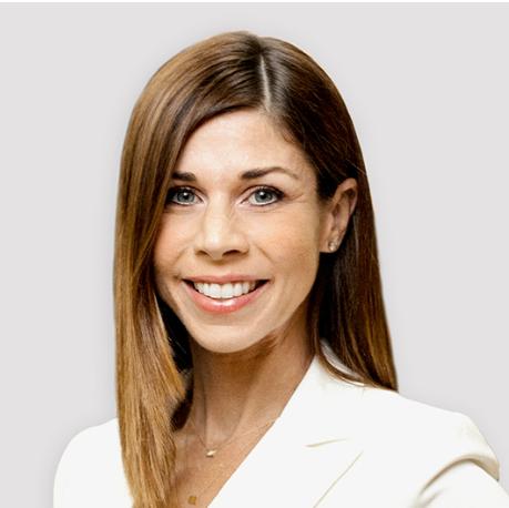 Amanda Parrilli