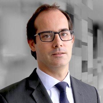 Olivier Laroche