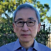 Dawei Xuan