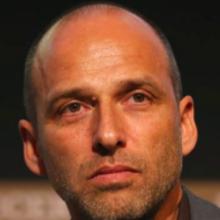Jürgen Griesbeck