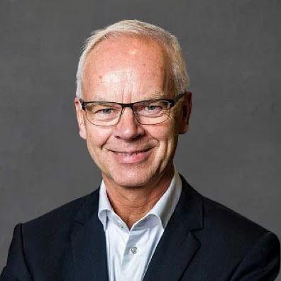 Hans Jørgen Kahr