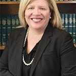Mary C. Wickham