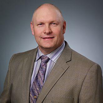 Scott Halfmann