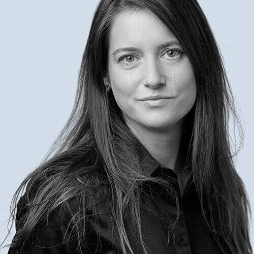 Cassandra Tomkin