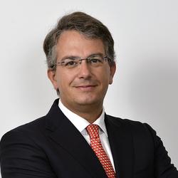 Nicola Boari