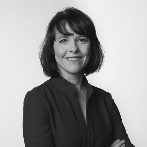 Sarah Coleman