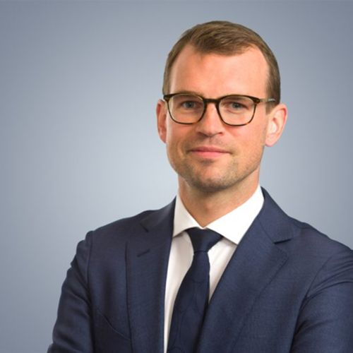 Joachim Van Der Velde