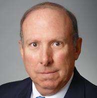 Vince Costantini