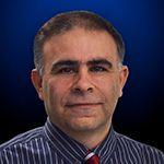 Javan Esfandiari
