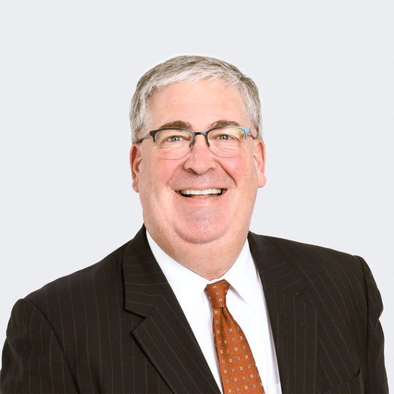 R. Scott Williams
