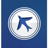 Marten Transport logo