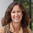 Kathleen L. McGinn