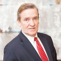 Charles W. Pautsch