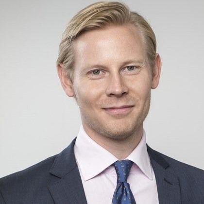 Björn Lidefelt
