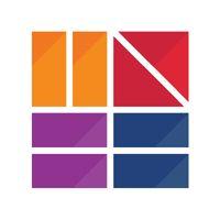 INEE logo
