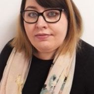 Gemma Pezzack