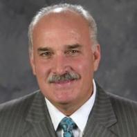 Profile photo of John Davidson, President & Alternate Governor, New York Rangers at Madison Square Garden Entertainment
