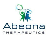 Abeona Therapeutics logo