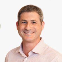 Profile photo of Jonathan Kaplan, Chief Operating Officer at Next Coast Ventures