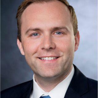 Bryan McElwee