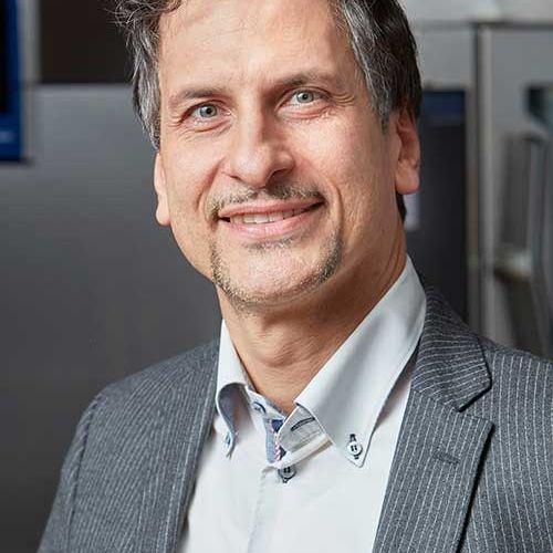 Paolo Schira
