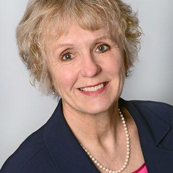 Carol Zoltowski