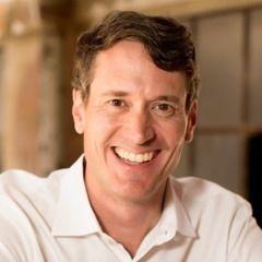 Todd Barr