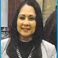 Nancy Martinez