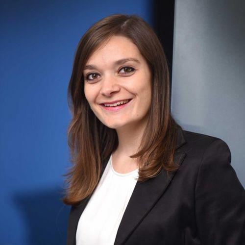 Diana Di Paolo