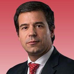 Bernardo Aparício