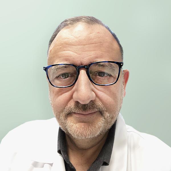 Marco Pappagallo