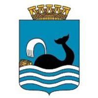 Molde kommune logo