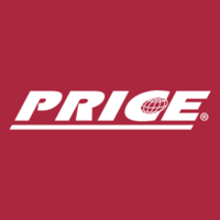 PRICE Systems logo